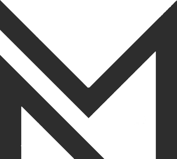 My Motor Blog ✔️