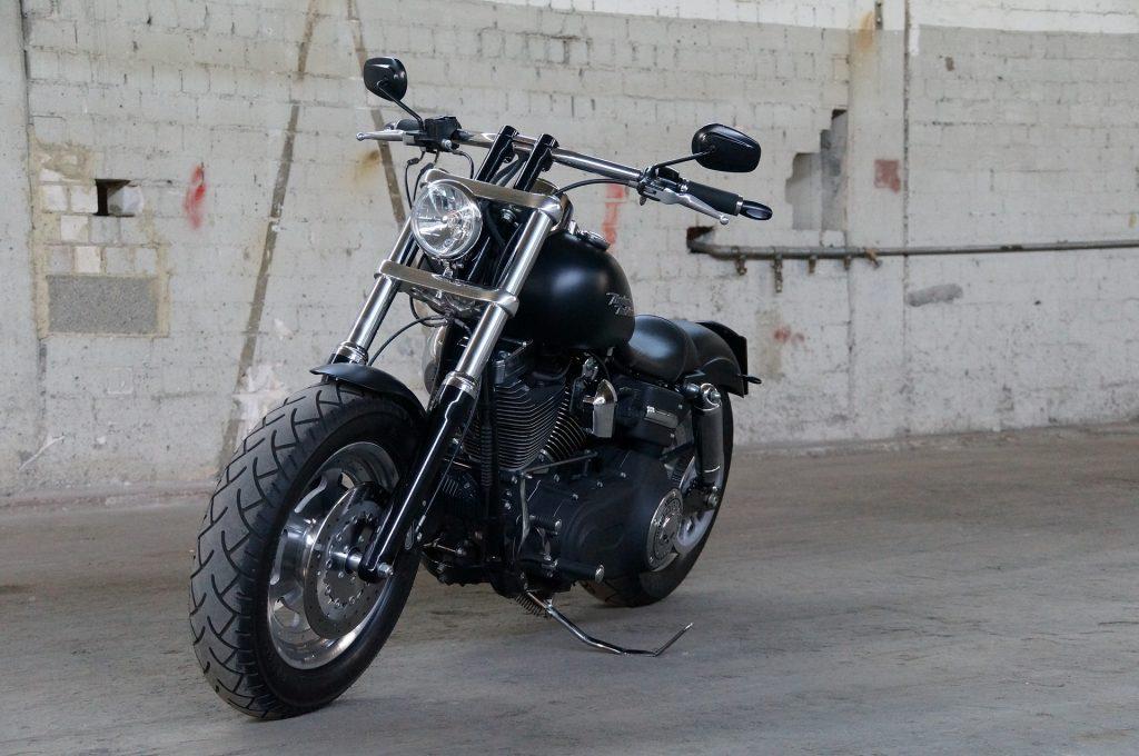 18X Tips voor het aanschaffen van je eerste motor
