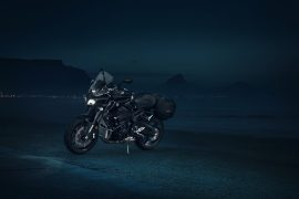 yamaha mt10 tour