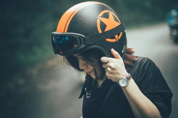 motor helm artikel